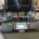 CNC Profilfräsmaschine Emmegi Nanomatic